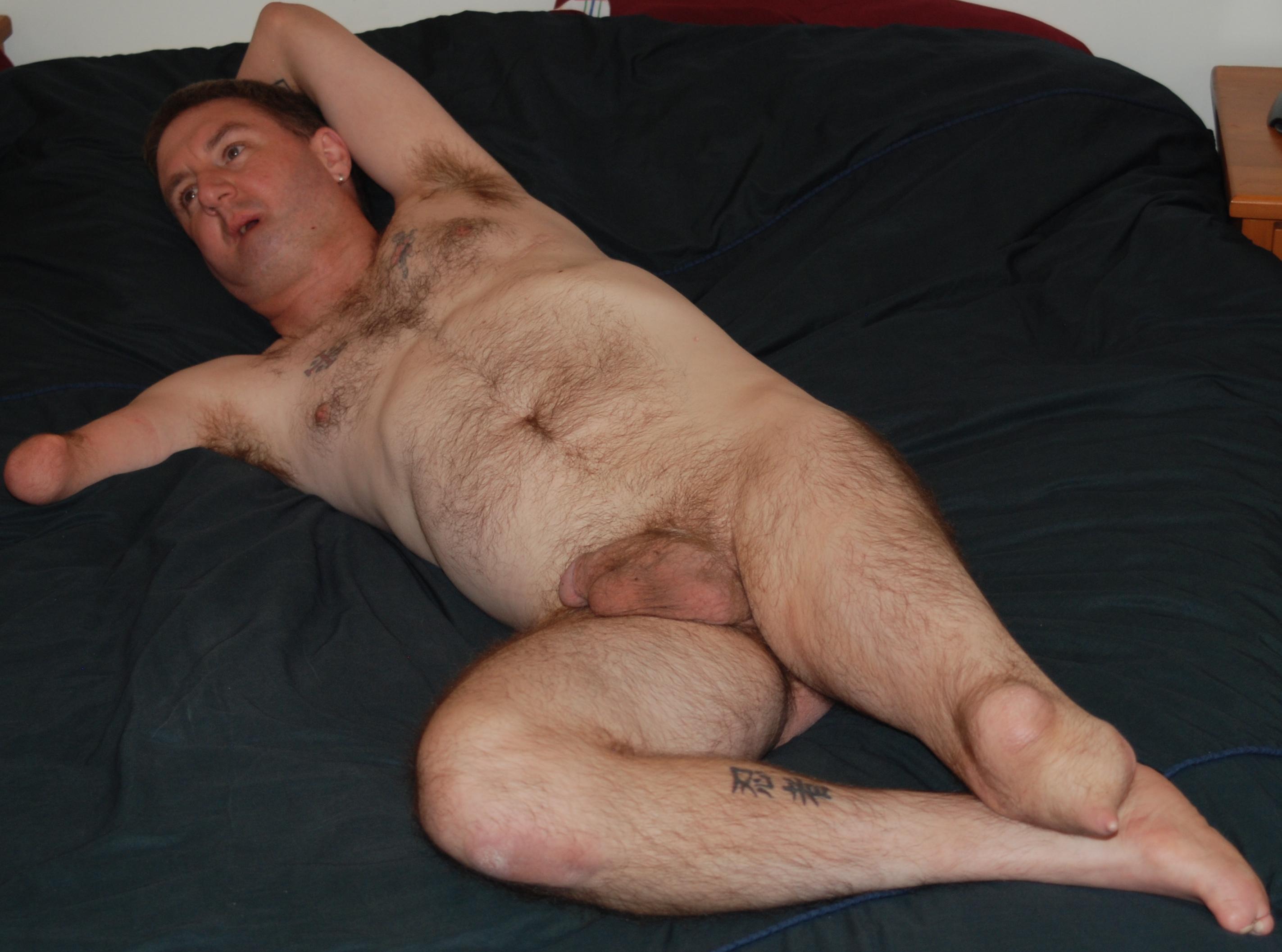 Des gens nus - Vidos Buzz, Images Drles et