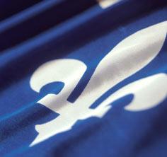 drapeau-du-quebec